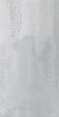 Керамогранит Tau Ceramica Corten Blanco Rect 30×60