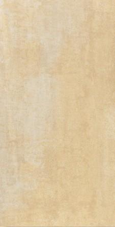 Керамогранит Tau Ceramica Corten Beige Sp Rect 30×60