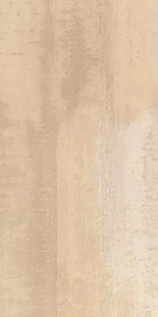Керамогранит Tau Ceramica Corten Beige Rect 30×60