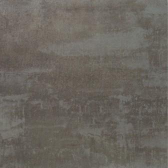 Керамогранит Tau Ceramica Corten Night 60×60