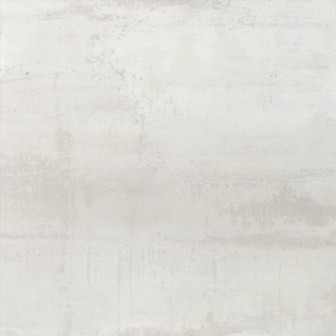 Керамогранит Tau Ceramica Corten Blanco Sp Rect 60×60