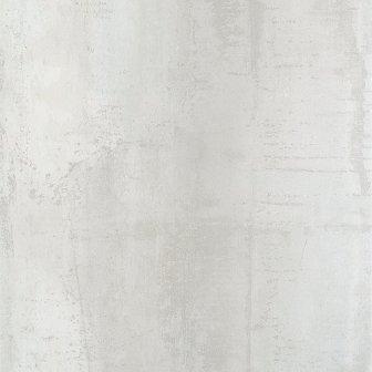 Керамогранит Tau Ceramica Corten Blanco Rect 60×60