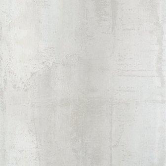 Керамогранит Tau Ceramica Corten Blanco 60×60