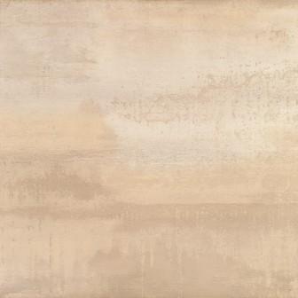 Керамогранит Tau Ceramica Corten Beige Rect 60×60