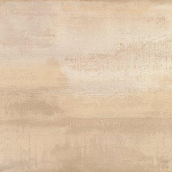 Керамогранит Tau Ceramica Corten Beige 60×60