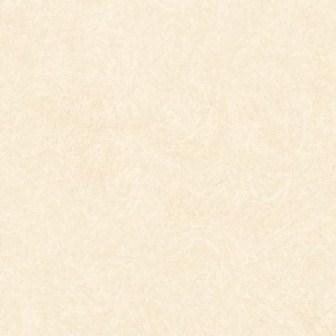 Напольная плитка Pamesa Crea Marfil 31,6×31,6