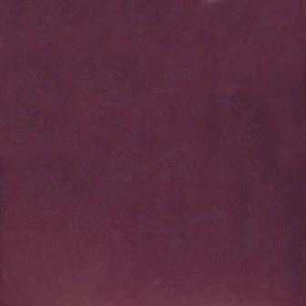 Напольная плитка Pamesa Crea Malva 31,6×31,6