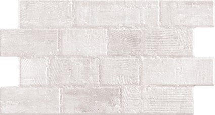Керамогранит Argenta Creek White 33×66