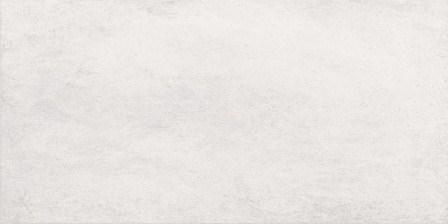 Керамогранит Pamesa Danau Blanco 60×30