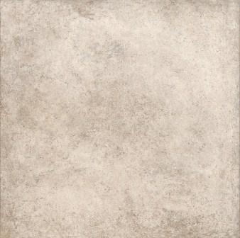 Керамогранит Pamesa Danau Taupe 60×60