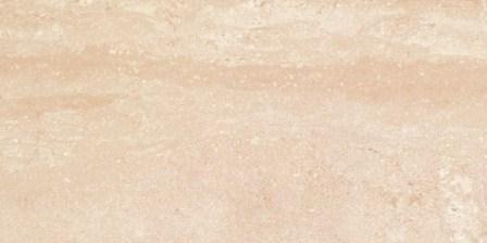Настенная плитка Pamesa Dante Noce 84 М2/пал 25×50