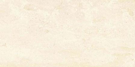 Настенная плитка Pamesa Dante Marfil 84 М2/пал 25×50