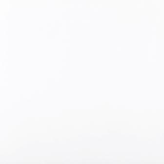 Керамогранит Tau Ceramica Danxia White Sp Rect 1,44 М2/кор 60×60