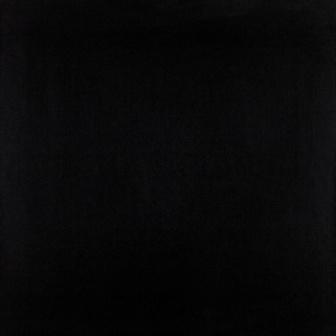Керамогранит Tau Ceramica Danxia Black Sp Rect 60×60