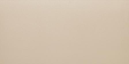Керамогранит Tau Ceramica Danxia Rope Sp Rect 30×60
