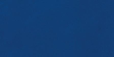 Керамогранит Tau Ceramica Danxia Blue Sp Rect 30×60