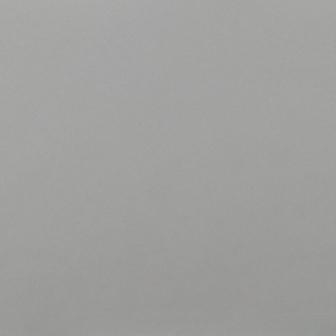 Керамогранит Tau Ceramica Danxia Silver Sp Rect 60×60