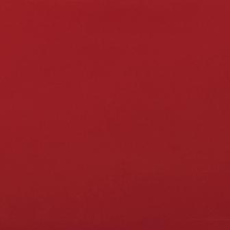 Керамогранит Tau Ceramica Danxia Red Sp Rect 60×60