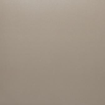 Керамогранит Tau Ceramica Danxia Grey Sp Rect 60×60