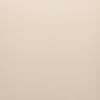 Керамогранит Tau Ceramica Danxia Cream Sp Rect 60×60