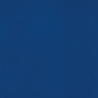 Керамогранит Tau Ceramica Danxia Blue Sp Rect 60×60