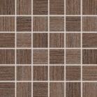 Мозаика Rako Defile бежевый DDM06362 30×30
