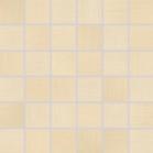 Мозаика Rako Defile светло-бежевый DDM06363 30×30