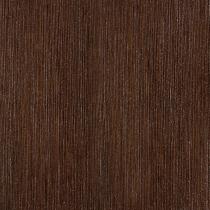 Плитка напольная Rako Defile коричневый DAA44361 45×45