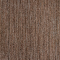 Плитка напольная Rako Defile бежевый DAA44362 45×45