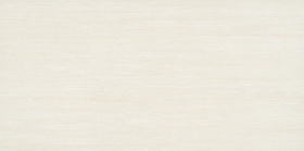 Плитка напольная Rako Defile белый DAASE360 30×60