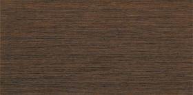 Плитка напольная Rako Defile коричневый DAASE361 30×60