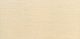 Плитка напольная Rako Defile светло-бежевый DAASE363 30×60