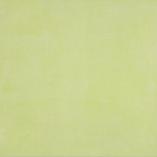 Плитка напольная Rako Delta зеленый DAA3B607 33×33