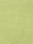 Плитка настенная Rako Delta зеленый WATKB149 25×33