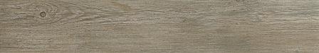 Керамогранит Pamesa Desertwood Argent 20×120
