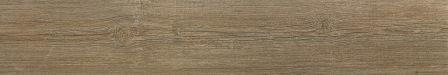 Керамогранит Pamesa Desertwood Antic 20×120