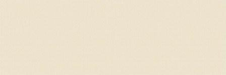 Настенная плитка Pamesa Dover Marfil 20×60