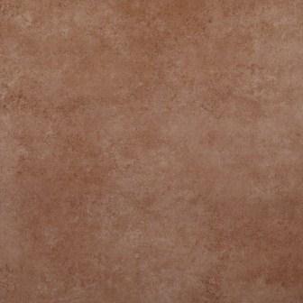Настенная плитка Pamesa Dream Marron 31,6×31,6