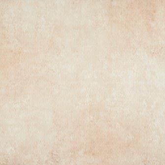 Настенная плитка Pamesa Dream Marfil 31,6×31,6