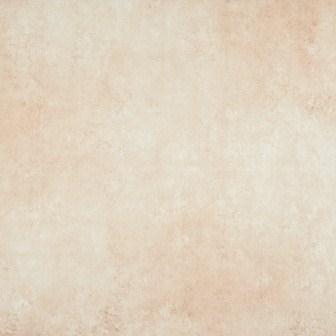 Напольная плитка Pamesa Dream Marfil 45×45