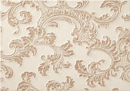 Декор Pamesa Dream Crochet Marron 31,6×45,2