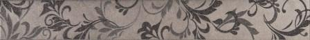 Бордюр Pamesa Dream Fenix Marengo 5×45,2