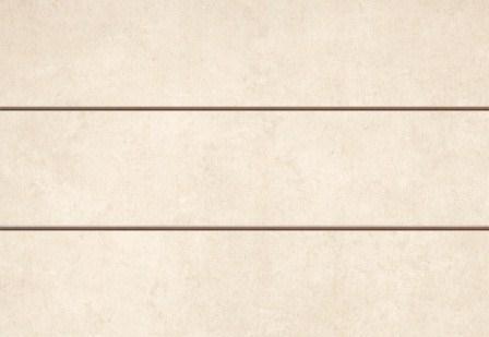 Настенная плитка Pamesa Rlv. Dream Marfil (Укр) 31,6×45,2