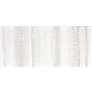 Декор Rako Easy белый WITMB047 20×40