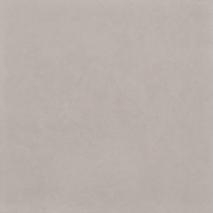 Плитка напольная Rako Easy серый DAK44654 45×45