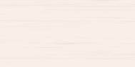 Плитка настенная Rako Easy бежевый WATMB062 20×40