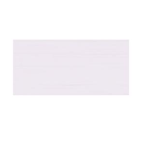 Плитка настенная Rako Easy фиолетовый WATMB064 20×40