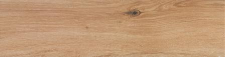 Керамогранит Pamesa Epoca Roble 1,69 М2 22×85