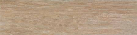 Керамогранит Pamesa Epoca Nuez (1,69 М2/кор.) 22×85