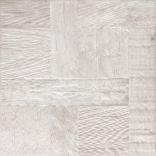 Плитка напольная Rako Era белый DAR3B706 33×33